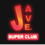 j AVE (SUPER CLUB)