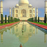 india taj mahal rape