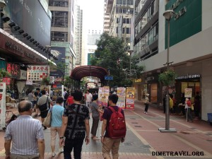 shopping-area-mongkok-hong-kong