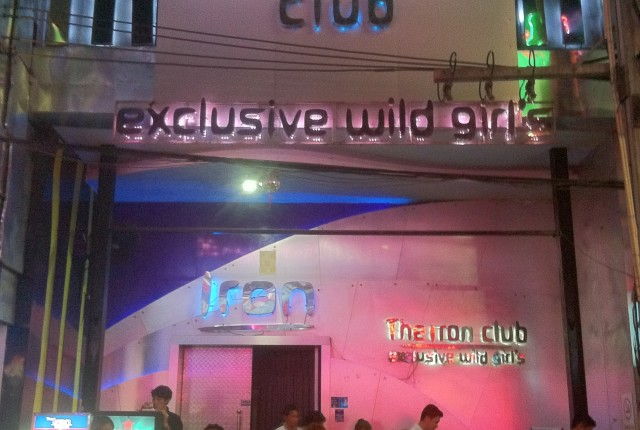 go-go-bar-pattaya-1