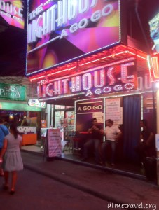 go-go-bar-pattaya-3