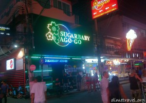 go-go-bar-pattaya-4