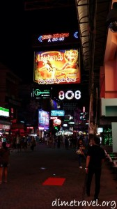 go-go-bar-pattaya