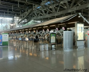 travel to thailand (3)