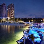 best hotel in cebu 5