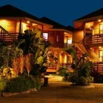 best hotel in cebu 7