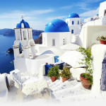 gay travel greece