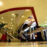 best hotel in cebu city 1