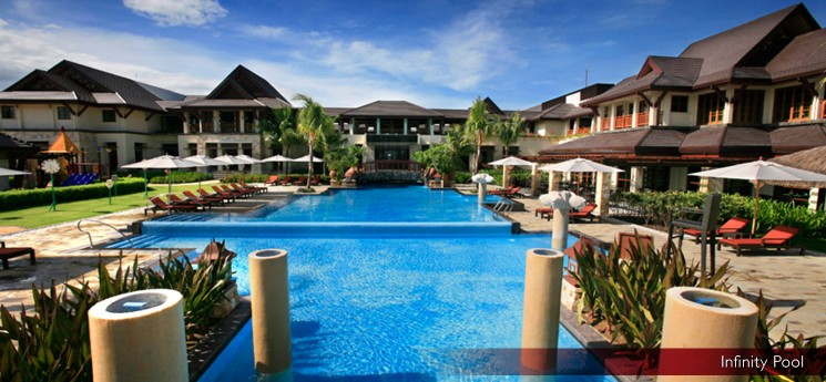 Best hotel in cebu for Cheap hotels in cebu city with swimming pool