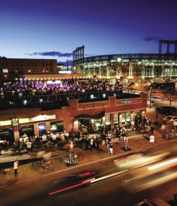 denver-places-to-visit-9