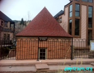 cool-places-to-visit-in-colorado (11)