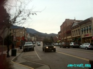 cool-places-to-visit-in-colorado (13)