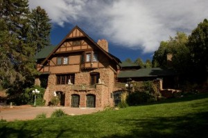 manitou-spings-bed-and-breakfast