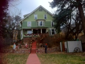 manitou-springs-bed-and-breakfast