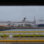 carnival cruise inspiration far away