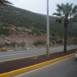 road somware in ensenada