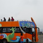 the fun bus ensenada mexico tour