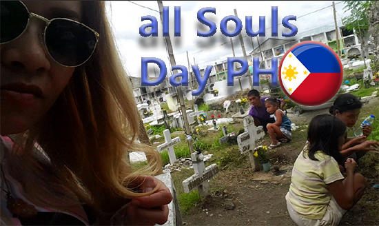 all-souls-day-philippines-november-2