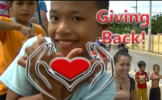 charity-for-kids-in-philippines-feeding-yuribruce